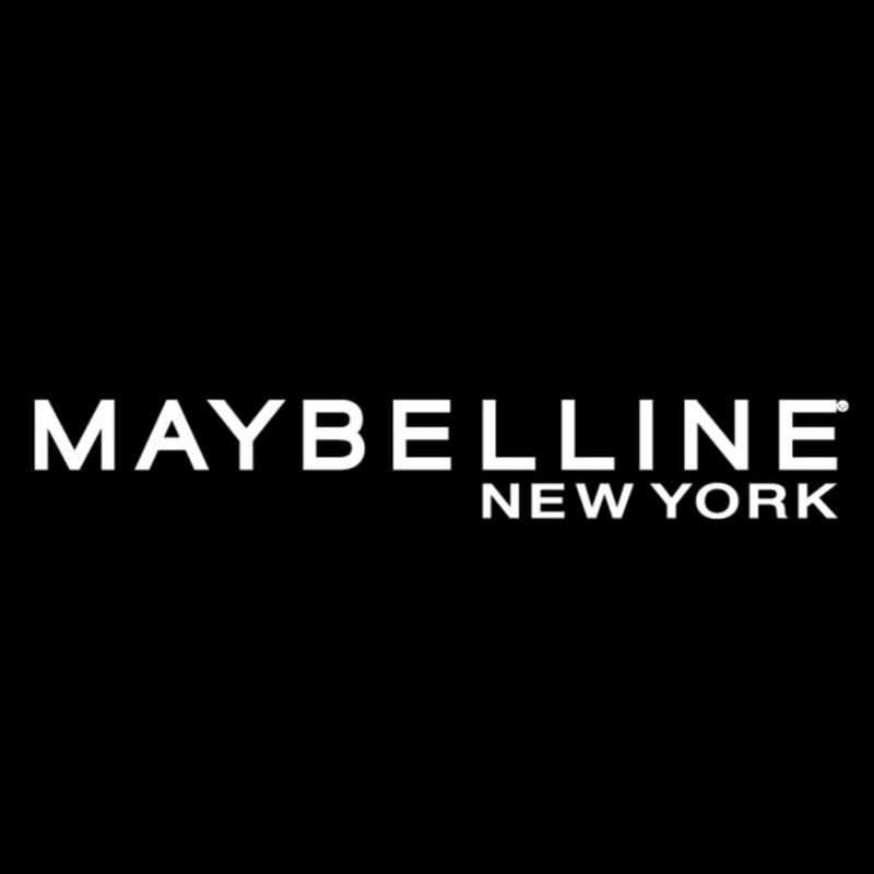 Maybelline New York Ukraine