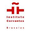 Biblioteca Gerardo Diego Instituto Cervantes de Bruselas