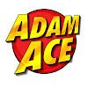 Adam Ace