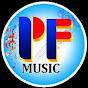 PF MUSIC - BHOJPURI