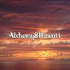 Alchemy8 Hawaii