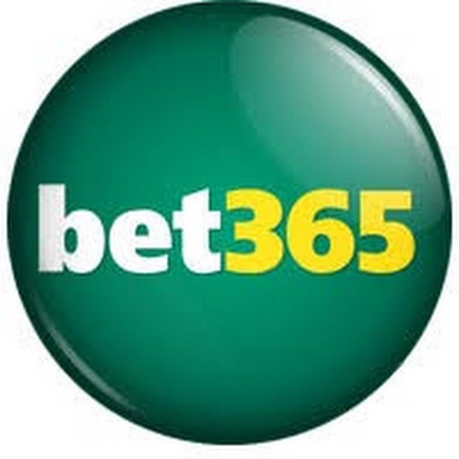 επεξεργασια στοιχηματος bet365