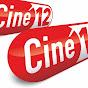 cine2012tv