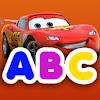 McQueen ABC