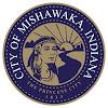CityofMishawaka