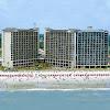 Beach Cove Resort - Myrtle Beach, South Carolina
