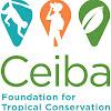 Ceiba Foundation