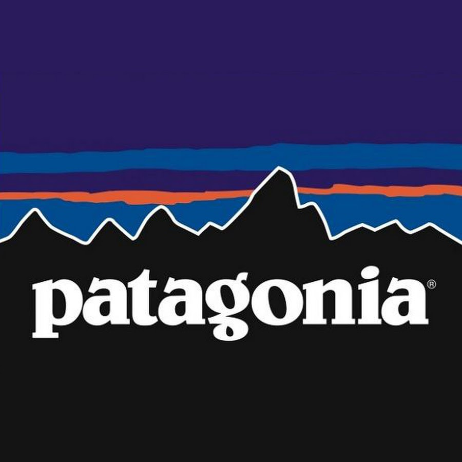 abb8823912 Patagonia Korea - YouTube