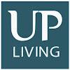 UPLiving Greece