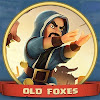 OldFoxesClan