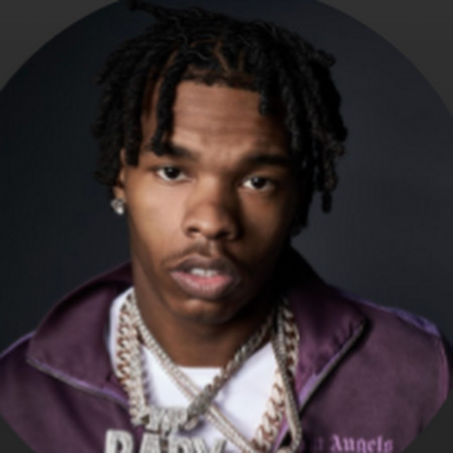 Lil Baby Official 4PF