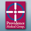 providencemedgroup