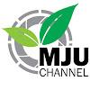 Mju Channel
