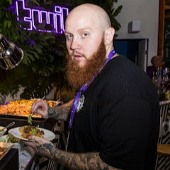 TimTheTatman Net Worth