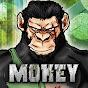 MoKeY