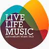 Lancashire Music Hub