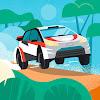Gaia Expedicoes