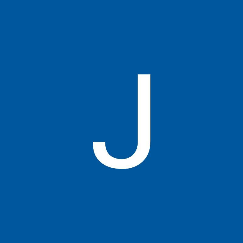 Johndenvervevo YouTube channel image