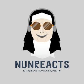 NunReacts 순위 페이지