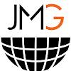 JMG Concepts & Solutions Inc.