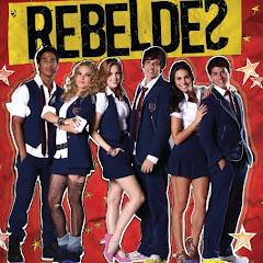 RebeldesOficial2011 Net Worth