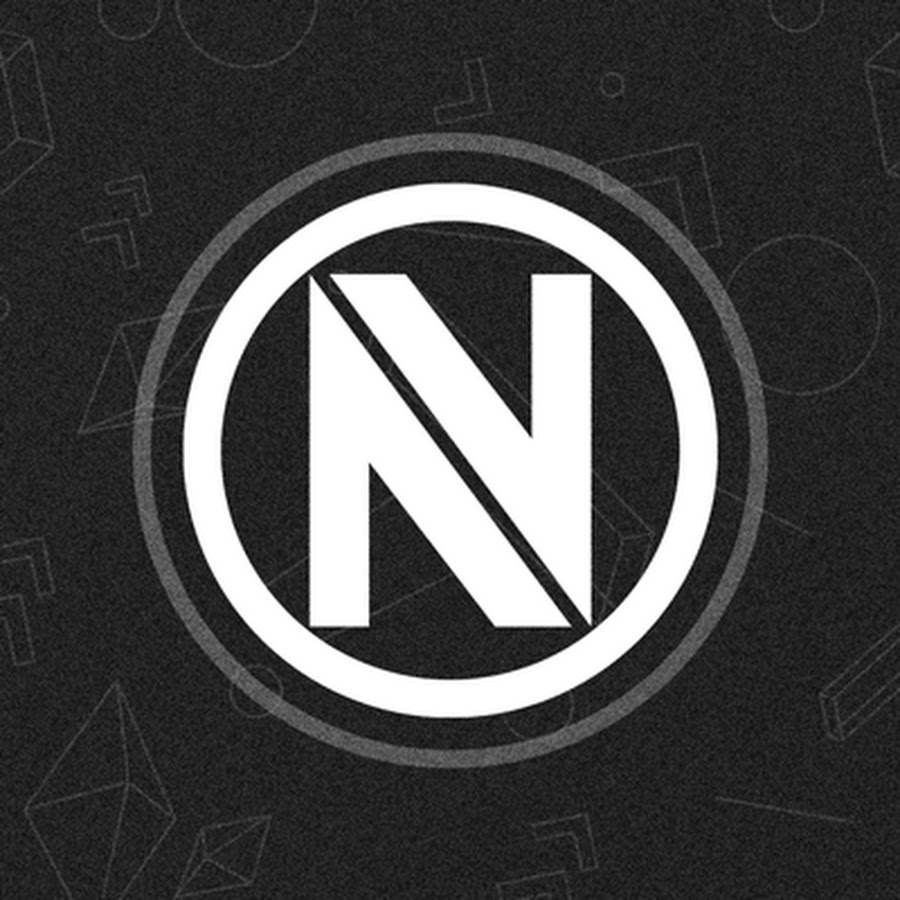 Team Envy - YouTube