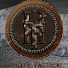 Hoplite Tactical
