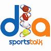 DNASportsTalk