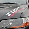 TIG Motorsport