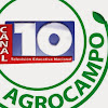 Agrocampo-FUNDER TV