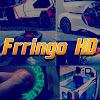 Frringo HD