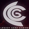 LegacyCardGaming Official