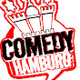 ComedyHamburg