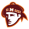 Scots Broadcasting Network-Maryville College