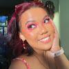 Madele Makeup