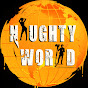 Naughty World