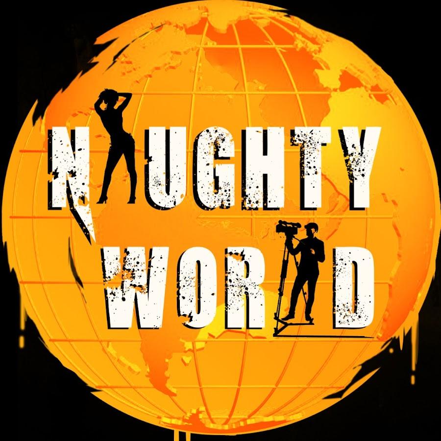 Naughty World - YouTube
