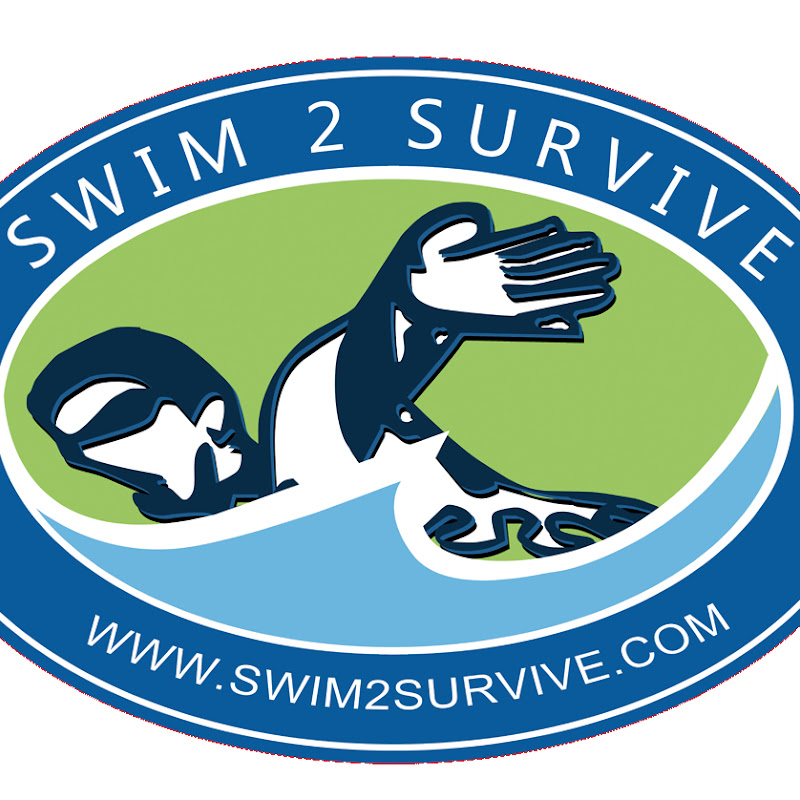 Swim2survivecom YouTube channel image