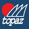Topaz Sailing
