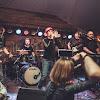 LifeClub Band