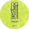 Awani Bali Tropical Fruit Preserves