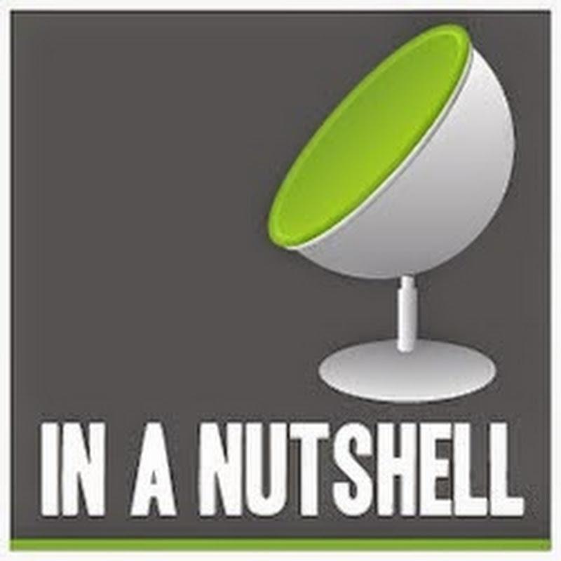 In a Nutshell (BEInaNutshell)
