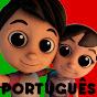 Luke and Lily Português
