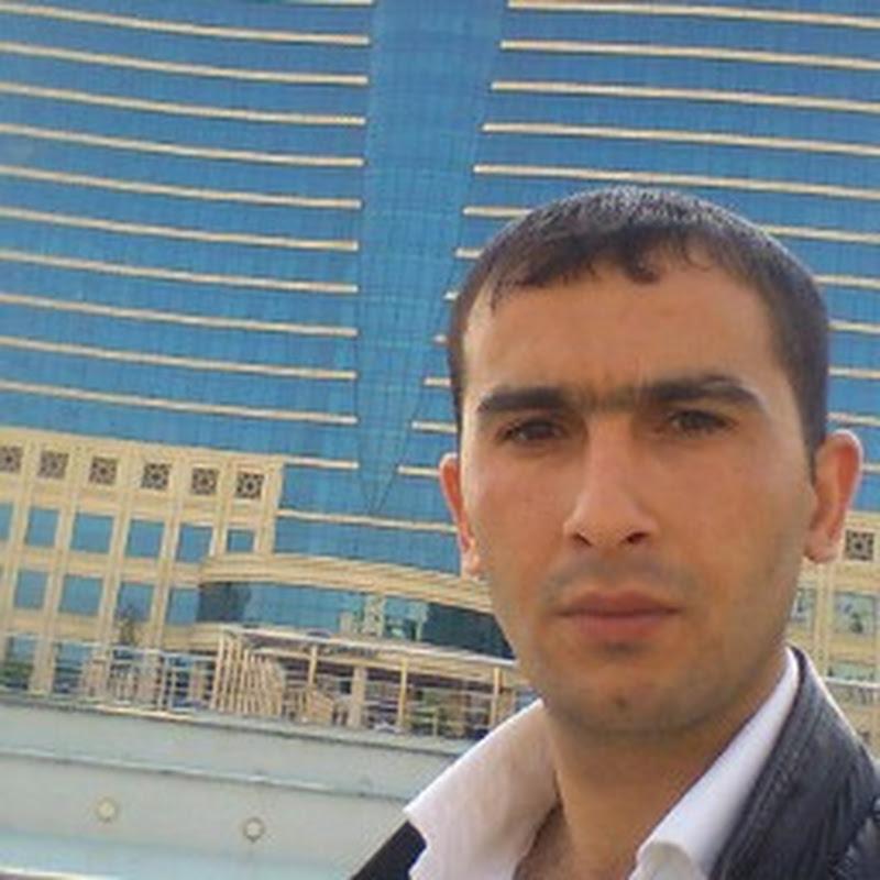 Рамаяна Узбек Тилида