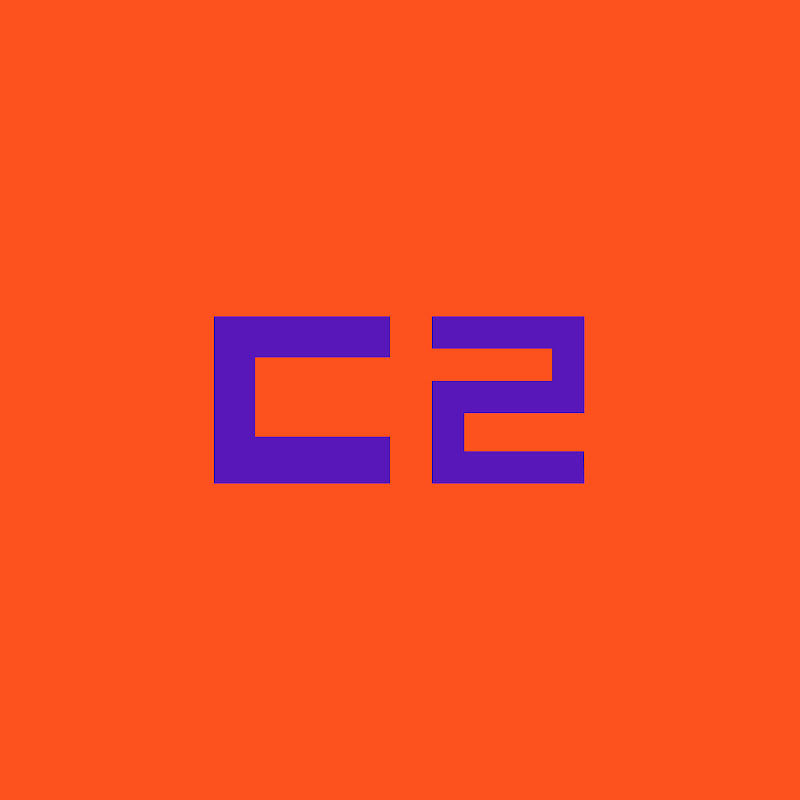 ControleDois YouTube channel image