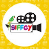 siffcy channel