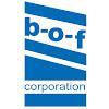 BOF CORPORATION