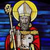 San Prospero Parrocchia