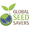Global Seed Savers