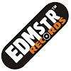 EDMstrRecords